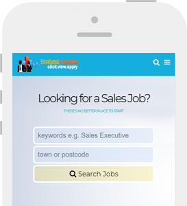 Sales Jobs Sales Roles Jobs In Sales Salesroles Com
