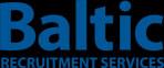 Baltic Recruitment