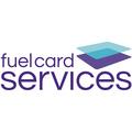 Fuel Card Services Ltd