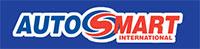 Auto Smart International Ltd
