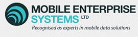 Mobile Enterprise Systems Ltd