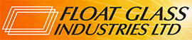 Float Glass Industries Limited