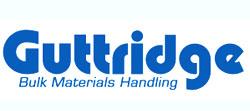 Guttridge Ltd