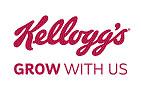 Kellogg Careers