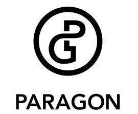 Paragon Internet Group