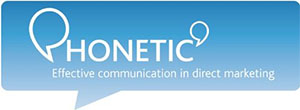 Phonetic Limited