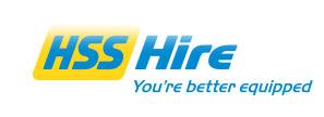HSS Hire Group plc