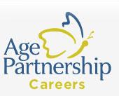 Age Partnership