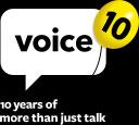 Voice Marketing Ltd