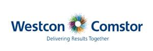 Westcon-Comstor