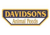 Davidson Animal Feeds