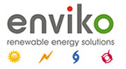 Enviko Renewable Energy Solutions
