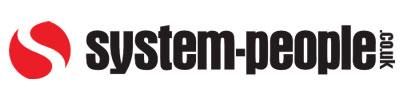 System People Ltd