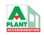 Ashtead Plant Hire
