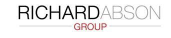 Richard Abson Group