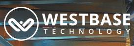 Westbase Technology