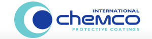 Chemco International Limited