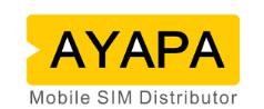 Ayapa Services Limited