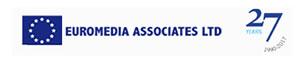 Euromedia Associates Ltd