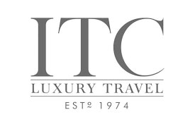 ITC Luxury Travel Group