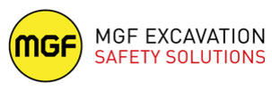 MGF Excavation