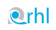 Recruitment Holdings Ltd