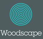 Woodscape