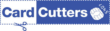 Card Cutters Ltd