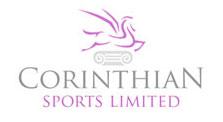 Corinthian Sports Ltd
