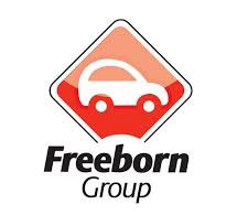 Freeborn Motor Group