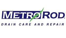 Metro Services Group