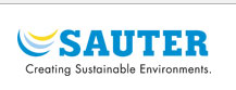 Sauter Automation Limited