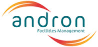 Andron Facilities Management