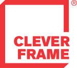 Clever Frame® UK Ltd