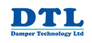 Damper Technology Ltd
