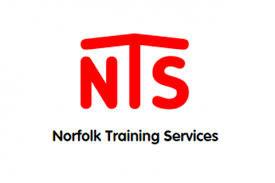 Norfolk Training Services Ltd