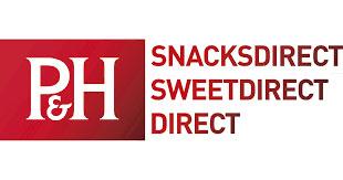 P&H Direct Van Sales