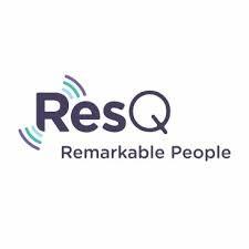 ResQ Limited