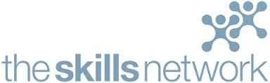 The Skills Network Ltd