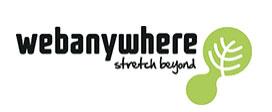 Webanywhere Ltd