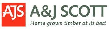 A & J Scott Ltd