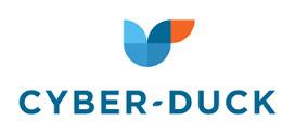 Cyber-Duck Ltd