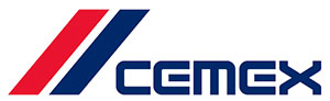 CEMEX UK