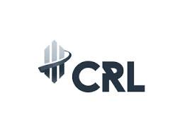 CRL Management Limited