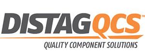Distag QCS (UK) Ltd