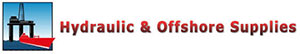 Hydraulic & Offshore Supplies Limited