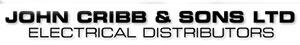 John Cribb & Sons Ltd