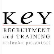Key Training Ltd