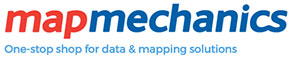 Mapmechanics Ltd