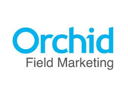 Orchid Field Marketing